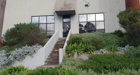 Factory, Warehouse & Industrial commercial property for lease at 18-20 Moreland Road Brunswick East VIC 3057