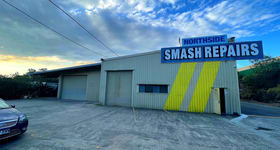 Factory, Warehouse & Industrial commercial property for lease at 29 Timms Road Everton Hills QLD 4053