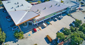 Offices commercial property for lease at 5/5-7 Discovery Dr North Lakes QLD 4509