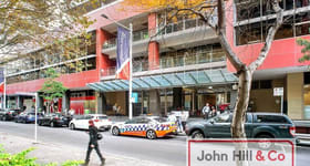 Offices commercial property for lease at Suite 3C/1-17 Elsie Street Burwood NSW 2134