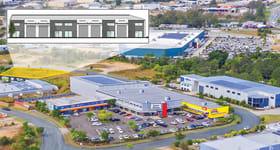 Shop & Retail commercial property for sale at 25 Edwin Campion Drive Gympie QLD 4570