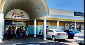 Offices commercial property for lease at 5 Katherine Terrace Katherine NT 0850