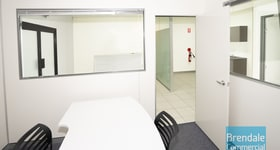 Medical / Consulting commercial property for lease at Unit 28/27 South Pine Rd Brendale QLD 4500