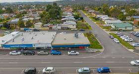 Offices commercial property for lease at 82 Grange Road Eastern Heights QLD 4305