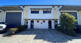 Factory, Warehouse & Industrial commercial property for lease at Unit 2, 38 Eastern Services Road Stapylton QLD 4207