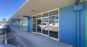 Offices commercial property for lease at 2/727 Deception Bay Rd Rothwell QLD 4022