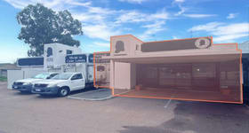 Shop & Retail commercial property for lease at 970 Beaufort Street Inglewood WA 6052