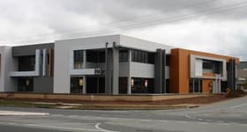 Offices commercial property for lease at 1b/6 Pelle Street Mitchell ACT 2911