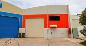 Factory, Warehouse & Industrial commercial property for lease at 81B Smith Street Ciccone NT 0870