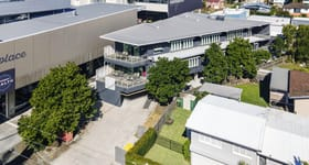 Offices commercial property for lease at 609 Robinson Road West Aspley QLD 4034