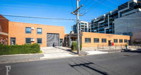 Offices commercial property for lease at 104 & 106-110 Albert Street Brunswick East VIC 3057