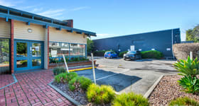 Shop & Retail commercial property for lease at 9 Kensington Road Norwood SA 5067
