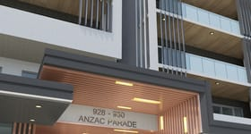 Shop & Retail commercial property for lease at 928-930 Anzac Parade Maroubra Junction NSW 2035