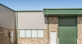 Factory, Warehouse & Industrial commercial property for lease at 5/45 Kemblawarra Road Warrawong NSW 2502
