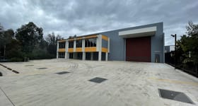 Factory, Warehouse & Industrial commercial property for lease at 32-36 Sommerville Circuit Emu Plains NSW 2750