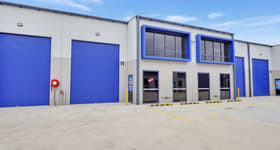 Showrooms / Bulky Goods commercial property for lease at Unit 11/48 Waratah Street Kirrawee NSW 2232