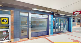Shop & Retail commercial property for lease at 416 Hamilton Road Chermside QLD 4032