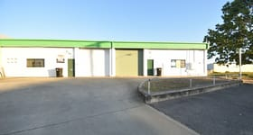 Factory, Warehouse & Industrial commercial property for lease at Unit 3/8 Bain Street Currajong QLD 4812