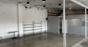 Factory, Warehouse & Industrial commercial property for lease at Unit 3/6 DUFFY STREET Burwood VIC 3125