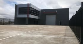 Offices commercial property for lease at 16B Logic Court Truganina VIC 3029