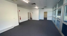Medical / Consulting commercial property for lease at 3/1470 Anzac Avenue Kallangur QLD 4503