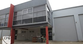 Factory, Warehouse & Industrial commercial property for lease at 9/65 Marigold Street Revesby NSW 2212