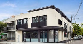 Shop & Retail commercial property for lease at Ground Floor/180 - 182 St Johns Road Glebe NSW 2037