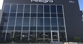 Offices commercial property for lease at 17/16a Keilor Park Drive Keilor East VIC 3033
