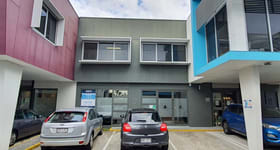 Offices commercial property for lease at 9A/249 Scottsdale Drive Robina QLD 4226