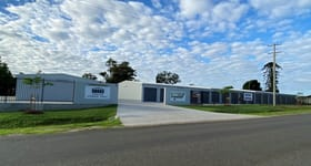 Other commercial property for lease at 10 Bruce Street Grafton NSW 2460