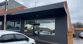 Offices commercial property for lease at 3/86 St James Road Rosanna VIC 3084