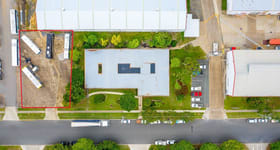 Development / Land commercial property for lease at Hardstand/163 Ingram Rd Acacia Ridge QLD 4110