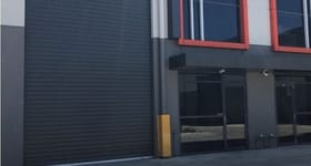 Factory, Warehouse & Industrial commercial property for lease at 7/20 Graduate Road Bundoora VIC 3083