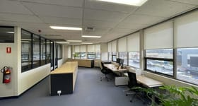 Offices commercial property for lease at Level 1 Suite 3/35 Oldaker Street Devonport TAS 7310