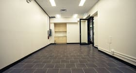 Shop & Retail commercial property for lease at 12 Pirie Street Adelaide SA 5000