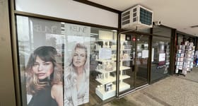 Shop & Retail commercial property for lease at 8/55 Charnwood Place Charnwood ACT 2615