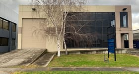 Showrooms / Bulky Goods commercial property for lease at 12a Aristoc Road Glen Waverley VIC 3150