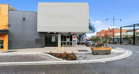 Offices commercial property for lease at 200 Commercial Road Morwell VIC 3840