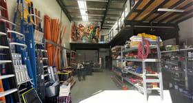 Factory, Warehouse & Industrial commercial property for lease at 32/55-59 Norman Street Peakhurst NSW 2210
