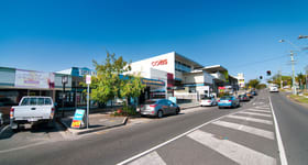 Shop & Retail commercial property for sale at Aspley QLD 4034