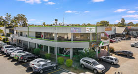 Offices commercial property for lease at 14/110 Morayfield Rd Morayfield QLD 4506