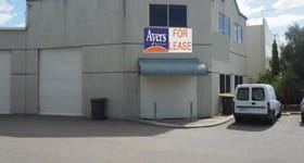 Showrooms / Bulky Goods commercial property for lease at 2/283 Camboon Rd Malaga WA 6090