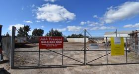 Development / Land commercial property for lease at 4/21 Upfold Street Bathurst NSW 2795