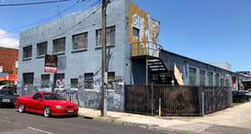 Other commercial property for lease at Unit 1/17-19 Hope Street Brunswick VIC 3056