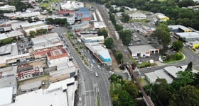 Offices commercial property for lease at 30-36 Currie Street Nambour QLD 4560