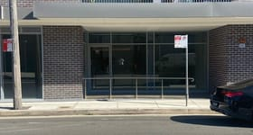 Offices commercial property for lease at 19 Church Street Camperdown NSW 2050