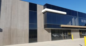 Shop & Retail commercial property for lease at 16/5 Scanlon Drive Epping VIC 3076