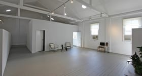 Factory, Warehouse & Industrial commercial property for lease at 335 South Dowling Street Darlinghurst NSW 2010