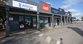 Shop & Retail commercial property for lease at Shop 1/715-727 South Road Black Forest SA 5035