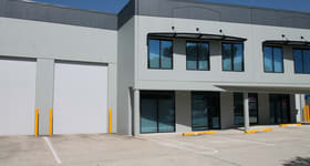 Factory, Warehouse & Industrial commercial property for lease at 3/10 Valente Close Chermside QLD 4032